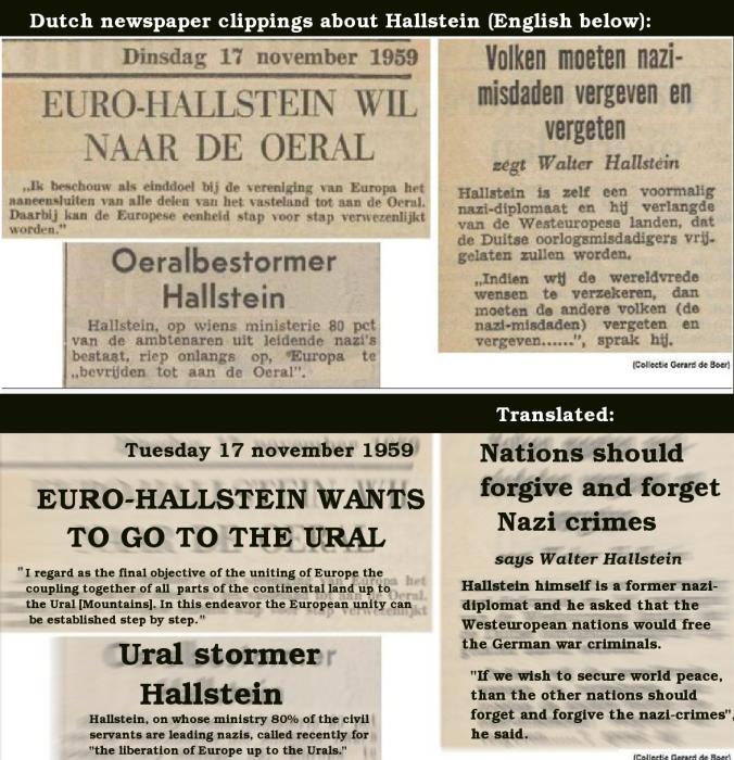 halstein-krantenknipsels_english21